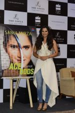 Sania Mirza_s Autobiography on 17th July 2016 (40)_578c7677b526f.JPG