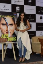 Sania Mirza_s Autobiography on 17th July 2016 (41)_578c7678513d4.JPG