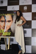 Sania Mirza_s Autobiography on 17th July 2016 (43)_578c7679a4997.JPG