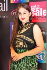 Simrath Juneja at the launch of designer collection for families & Exclusive Offers at RST-Retail in Tirmulgherry, Secunderabad on 17th July 2016(16)_578c6c64753f1.JPG
