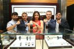Simrath Juneja during the national launch of Anchor Tourbillon Watch from Ulysse Nardin Worth Rs.60 Lakhs on 17th July 2016 (56)_578c6de221a46.JPG
