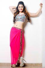 Kangna Sharma30_578dcf5d34e1d.jpg