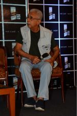 Naseeruddin Shah at Media interaction & screening of short film Interior Cafe - Night in Mumbai on 18th July 2016 (55)_578dc1859a1f3.JPG