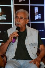 Naseeruddin Shah at Media interaction & screening of short film Interior Cafe - Night in Mumbai on 18th July 2016 (56)_578dc1867144c.JPG
