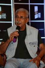 Naseeruddin Shah at Media interaction & screening of short film Interior Cafe - Night in Mumbai on 18th July 2016 (57)_578dc1a514bf3.JPG