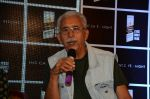 Naseeruddin Shah at Media interaction & screening of short film Interior Cafe - Night in Mumbai on 18th July 2016 (59)_578dc187ba033.JPG