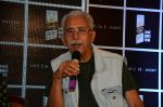 Naseeruddin Shah at Media interaction & screening of short film Interior Cafe - Night in Mumbai on 18th July 2016 (60)_578dc1885d75b.JPG