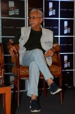 Naseeruddin Shah at Media interaction & screening of short film Interior Cafe - Night in Mumbai on 18th July 2016 (61)_578dc188e3396.JPG