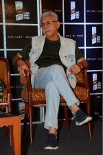 Naseeruddin Shah at Media interaction & screening of short film Interior Cafe - Night in Mumbai on 18th July 2016 (62)_578dc189973e1.JPG