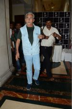 Naseeruddin Shah at Media interaction & screening of short film Interior Cafe - Night in Mumbai on 18th July 2016 (65)_578dc18b93c63.JPG