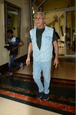 Naseeruddin Shah at Media interaction & screening of short film Interior Cafe - Night in Mumbai on 18th July 2016 (67)_578dc18ce9ea7.JPG