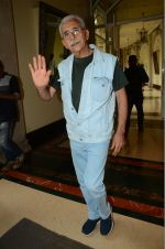 Naseeruddin Shah at Media interaction & screening of short film Interior Cafe - Night in Mumbai on 18th July 2016 (69)_578dc18e97189.JPG