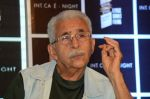 Naseeruddin Shah at Media interaction & screening of short film Interior Cafe - Night in Mumbai on 18th July 2016 (70)_578dc18f7f97a.JPG
