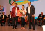 Salman Khan, A R Rahman at Rio Olympics meet in Delhi on 18th July 2016 (14)_578dc33f13178.jpg