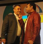 Salman Khan, A R Rahman at Rio Olympics meet in Delhi on 18th July 2016 (3)_578e24073f273.jpg