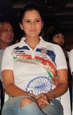 Sania Mirza at Rio Olympics meet in Delhi on 18th July 2016 (4)_578dc36ea29fc.jpg