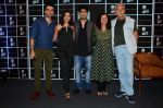Shweta Prasad, Shernaz Patel, Naseeruddin Shah at Media interaction & screening of short film Interior Cafe - Night in Mumbai on 18th July 2016 (59)_578dc19399537.JPG