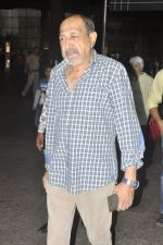 Tinu Anand snapped at airport on 18th July 2016 (2)_578d9c06c491f.JPG