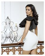 Catherine Tresa Latest Fashion Photos (5)_578fb53ab99fd.jpg