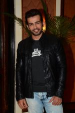 Jay Bhanushali at Sony Tv_s Show The Voice India Kids 2016 press meet on 19th July 2016 (51)_578f170fd7415.JPG
