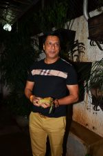 Madhur Bhandarkar at Madaari screening in Mumbai on 19th July 2016 (15)_578f1c4dda48b.JPG