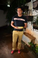 Madhur Bhandarkar at Madaari screening in Mumbai on 19th July 2016 (17)_578f1c50d3fa9.JPG