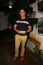 Madhur Bhandarkar at Madaari screening in Mumbai on 19th July 2016 (18)_578f1c51ea472.JPG