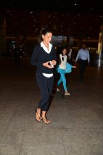Mehr Jessia snapped at airport on 19th July 2016 (31)_578f145fad4b1.JPG