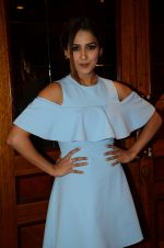 Neeti Mohan at Sony Tv_s Show The Voice India Kids 2016 press meet on 19th July 2016 (62)_578f17249e559.JPG