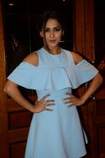 Neeti Mohan at Sony Tv_s Show The Voice India Kids 2016 press meet on 19th July 2016 (63)_578f172632ffa.JPG