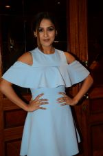 Neeti Mohan at Sony Tv_s Show The Voice India Kids 2016 press meet on 19th July 2016 (55)_578f171bd3916.JPG