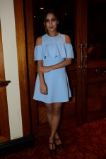 Neeti Mohan at Sony Tv_s Show The Voice India Kids 2016 press meet on 19th July 2016 (57)_578f171e3a416.JPG