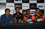 Ronnie Screwvala at U Mumba meet in Mumbai on 19th July 2016 (19)_578f1bc48dc94.JPG