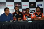 Ronnie Screwvala at U Mumba meet in Mumbai on 19th July 2016 (20)_578f1bc65532a.JPG