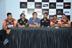 Ronnie Screwvala at U Mumba meet in Mumbai on 19th July 2016 (23)_578f1bca7e317.JPG