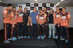 Ronnie Screwvala at U Mumba meet in Mumbai on 19th July 2016 (29)_578f1bcf363db.JPG