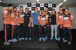 Ronnie Screwvala at U Mumba meet in Mumbai on 19th July 2016 (30)_578f1bd0773bf.JPG