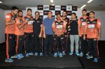 Ronnie Screwvala at U Mumba meet in Mumbai on 19th July 2016 (31)_578f1bd18bebc.JPG