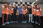 Ronnie Screwvala at U Mumba meet in Mumbai on 19th July 2016 (33)_578f1bd37d3e7.JPG