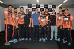 Ronnie Screwvala at U Mumba meet in Mumbai on 19th July 2016 (35)_578f1bd6103ad.JPG