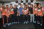 Ronnie Screwvala at U Mumba meet in Mumbai on 19th July 2016 (37)_578f1bd81da49.JPG