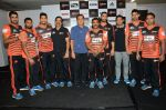 Ronnie Screwvala at U Mumba meet in Mumbai on 19th July 2016 (38)_578f1bd91abcb.JPG