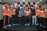 Ronnie Screwvala at U Mumba meet in Mumbai on 19th July 2016 (36)_578f1bd712c8f.JPG