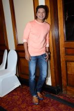 Shaan at Sony Tv_s Show The Voice India Kids 2016 press meet on 19th July 2016 (38)_578f177e2c85e.JPG