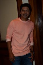 Shaan at Sony Tv_s Show The Voice India Kids 2016 press meet on 19th July 2016 (39)_578f177f7722b.JPG
