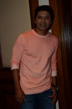 Shaan at Sony Tv_s Show The Voice India Kids 2016 press meet on 19th July 2016 (40)_578f1793cd0a2.JPG