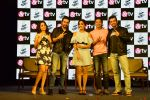 Shaan, Shekhar Ravjiani, Neeti Mohan at Sony Tv�s Show The Voice India Kids 2016 press meet on 19th July 2016 (13)_578f2629ca69f.JPG