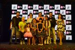Shaan, Shekhar Ravjiani, Neeti Mohan at Sony Tv�s Show The Voice India Kids 2016 press meet on 19th July 2016 (11)_578f260acea7f.JPG