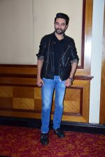 Shekhar Ravjiani at Sony Tv�s Show The Voice India Kids 2016 press meet on 19th July 2016 (5)_578f260e8a6d0.JPG