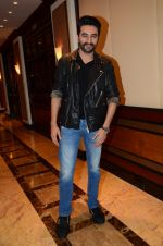 Shekhar Ravjiani at Sony Tv_s Show The Voice India Kids 2016 press meet on 19th July 2016 (41)_578f17a9f2861.JPG